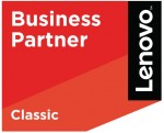 Lenovo Business Partner BitPrime LLC